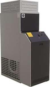 Générateur compact (au fioul – à échangeur) TOPCAR 11044
