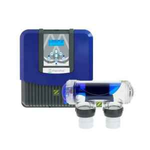 Zodiac ww000005–Traitement pour l'eau Minéraux hydroxin ator 10g/h
