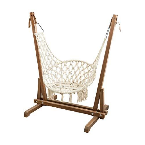 balan oire chaise pivotante balan oire de jardin d. Black Bedroom Furniture Sets. Home Design Ideas
