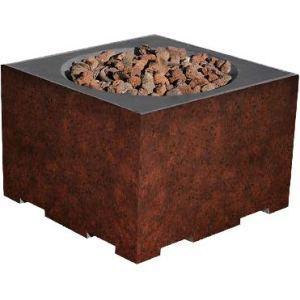Clifton Gashaard Standard Rust