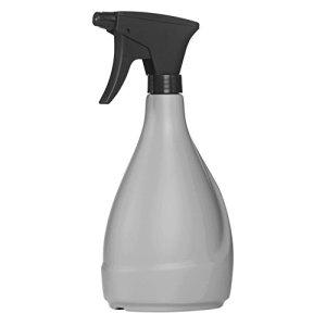 Emsa Vaporisateur Oase 1,0 L Gris, 1 Liter, 28x28x18 cm