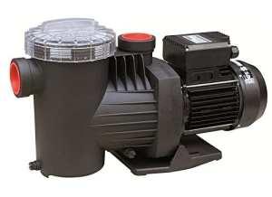 Pompe de filtration piscine Saci Winner 1 CV mono 18 m3/h