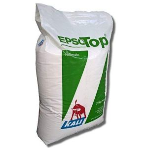 espotop Sulfate de magnésium 25 kg nadelholzdünger
