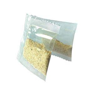 frais de livraison gratuite Insecte Tueur® Cafard attirant le sac moucherolle pratique appât sans odeur pratique