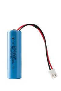 Gre 70158-R – Batterie d'analyseur d'eau intelligent Blue Connect
