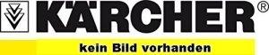 Kärcher Commande Stelle advanc 4.812–051.0