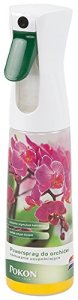 Pokon Hydratant Orchidée Spray 300ml