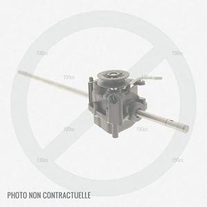 Sterkins CP057089 Boitier de Traction