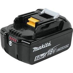Batterie Makita 18V 5Ah – BL1850B