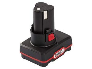 Batterie PAPK 12 B1 | 4,0 Ah | Pour tous les appareils de la famille 12V