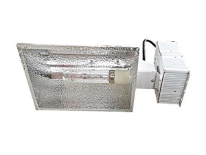 315 W ceramic Metal Halide Grow Light (CMH)