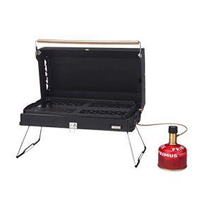 Primus Barbecue à gaz portable 2500 W