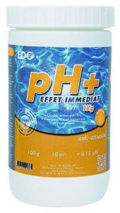 EDENEA – pH Plus en Poudre EDG by Aqualux – Boite de 1 kg