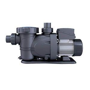 Gre PP101 – Pompe de filtration pour piscine, 900 W, 20 000 l /h