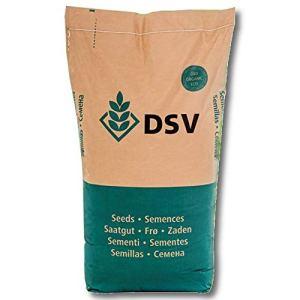 DSV PAYS ÖKO 2250 LUZERNE pluriannuel 25 kg