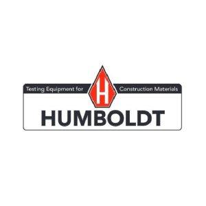 Humboldt H-3910FSS80 Cadre et tamis en maille 180 μ Diamètre 8 cm