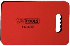 KS Tools 500.8040 Tapis de protection en mousse imputrescible 480 x 320 x 36 mm