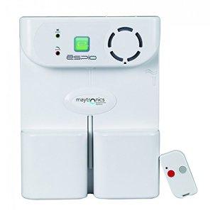Mg international – aquasensor espio – Détecteur d'immersion sensor invisible maytronics Sensor Espio
