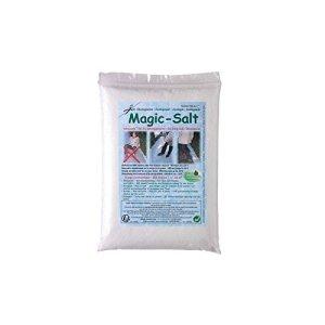 Sel de déneigement écologique 100% carbamide 1,5 kg
