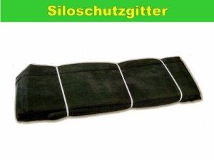 Silo Grille de protection 5x 12m