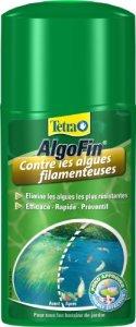Tetra – 742208 – Pond AlgoFin* – 250 ml