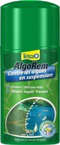 Tetra – 760837 – Pond AlgoRem – 250 ml