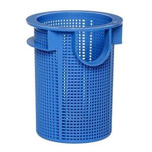 Aladdin B-215 Panier de pompe pour piscine Dura-Glas II ou Max-E-Glas II C8-58P,B215