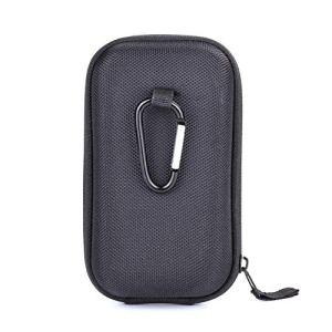 DULALA Etui de Protection Unisexe Swing Caddy pour Voice Caddy SC 200