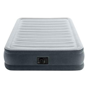 Full DURA-Beam Series Mid Rise AIRBED with BIP