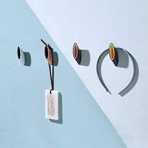 iloving Autocollants Muraux Auto-adhésifs Oiseaux Créatifs Branche d'arbre Autocollants De Bande Dessinée De Mode Autocollants Muraux en PVC pour Salon Décor