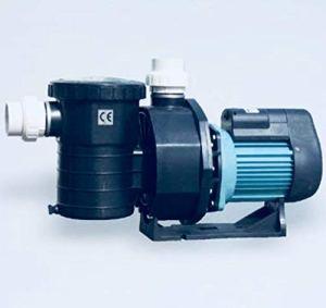Mega SB10 Pompe centrale pour piscine 1,0 ch