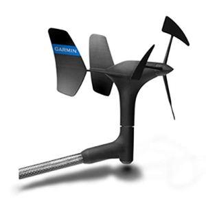 Garmin 010–01227–00gwind Capteur vent avec gnd10