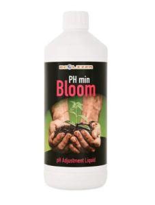 Jelly Joker Ecolizer pH Minus Bloom 1L