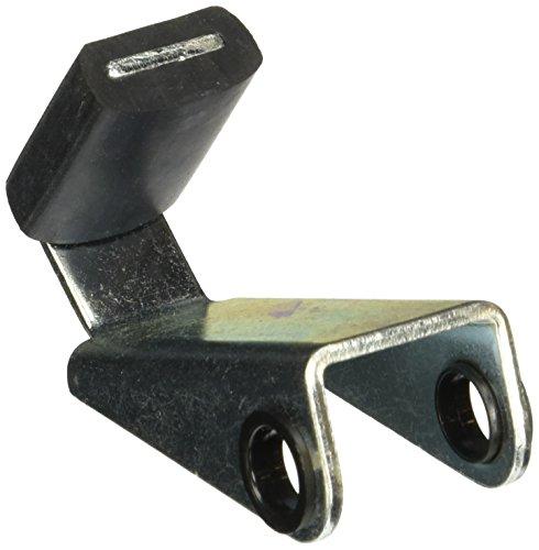 Tormek SVA-170 Jig. Rend l'affûtage rapide et intuitif pour presque toutes les formes de hache.