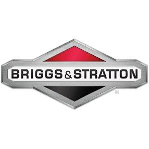 Briggs & Stratton # 393755Deflector-Muffler