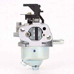 Carburateur Fit for Toro recycleur 20370 149cc Modèle Tondeuse Kohler 6,75 Moteur