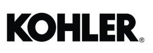 Kohler 25-583-09-S Pièce d'origine du Fabricant d'équipement d'origine d'origine
