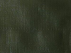 PolyTarp pE bâche textile – 210 g/m²-vert