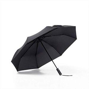 Xiaomi Automatic Umbrella Parapluie Noir