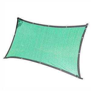 XLD Filet de protection anti-UV pour jardin 2 x 2 m, 3*3m