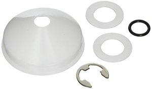 Hayward CX900DA Kit de Remplacement pour filtres à Cartouche Star-Clear