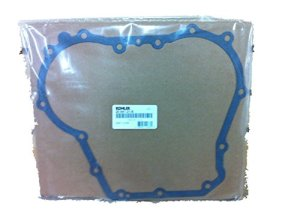 Kohler 20 041 21-S Closure Plate Gasket