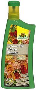 Neudorff BioTrissol Engrais pour Roses 1l