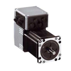 Schneider Elec Pia–DRV 0604–Unité intégrée Stepper 24–48V dvnet 0,9Nm Pointeur lumineux