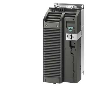 Siemens SINAMICS G120–Module Energia PM240–2sans filtre 500–690V 30KW