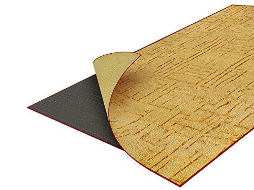 Sous tapis tapis chauffant UC (2m x 1,4m)
