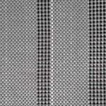 Arisol Classic Tapis de Sol-Classic-3×4,5 Mètre-Gris, Griss
