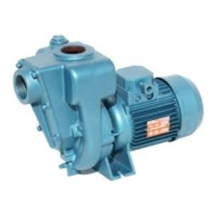 Calpeda Pompe a Eau 04RAT 15 KW à Roue Ouverte jusqu'à 171 m3/h triphasé 380V