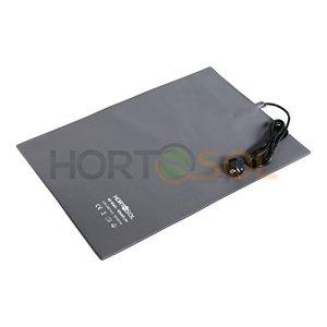 HORTOSOL 40w Natte chauffante 40×60 cm