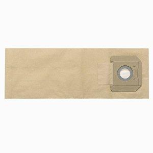 Karcher 6.904–253.0–Sac filtrant